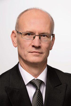 Bernd Thiele Rechtsanwalt Steuerrecht