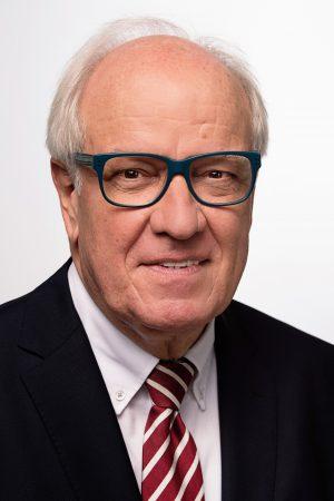 DR. DIRK E. KLEINEHR